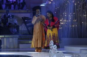 Master Gangai Amaran | Sun Singer